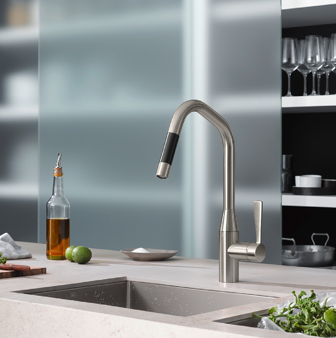 Kitchen - Collections | colourliving