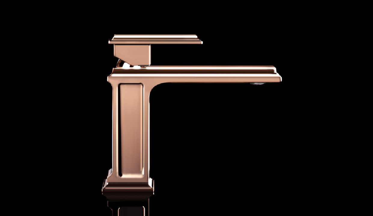 basin give foot to style by plumbing gessi faucets operated via faucet cool your industrial mixer high watermark the emporio of bathroom manzoni