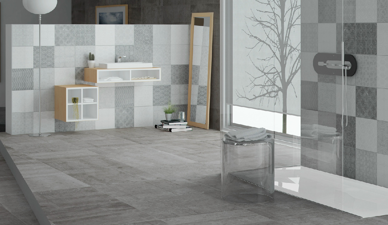 Aparici ceramic tiles tiles and coverings collections featured products dailygadgetfo Choice Image
