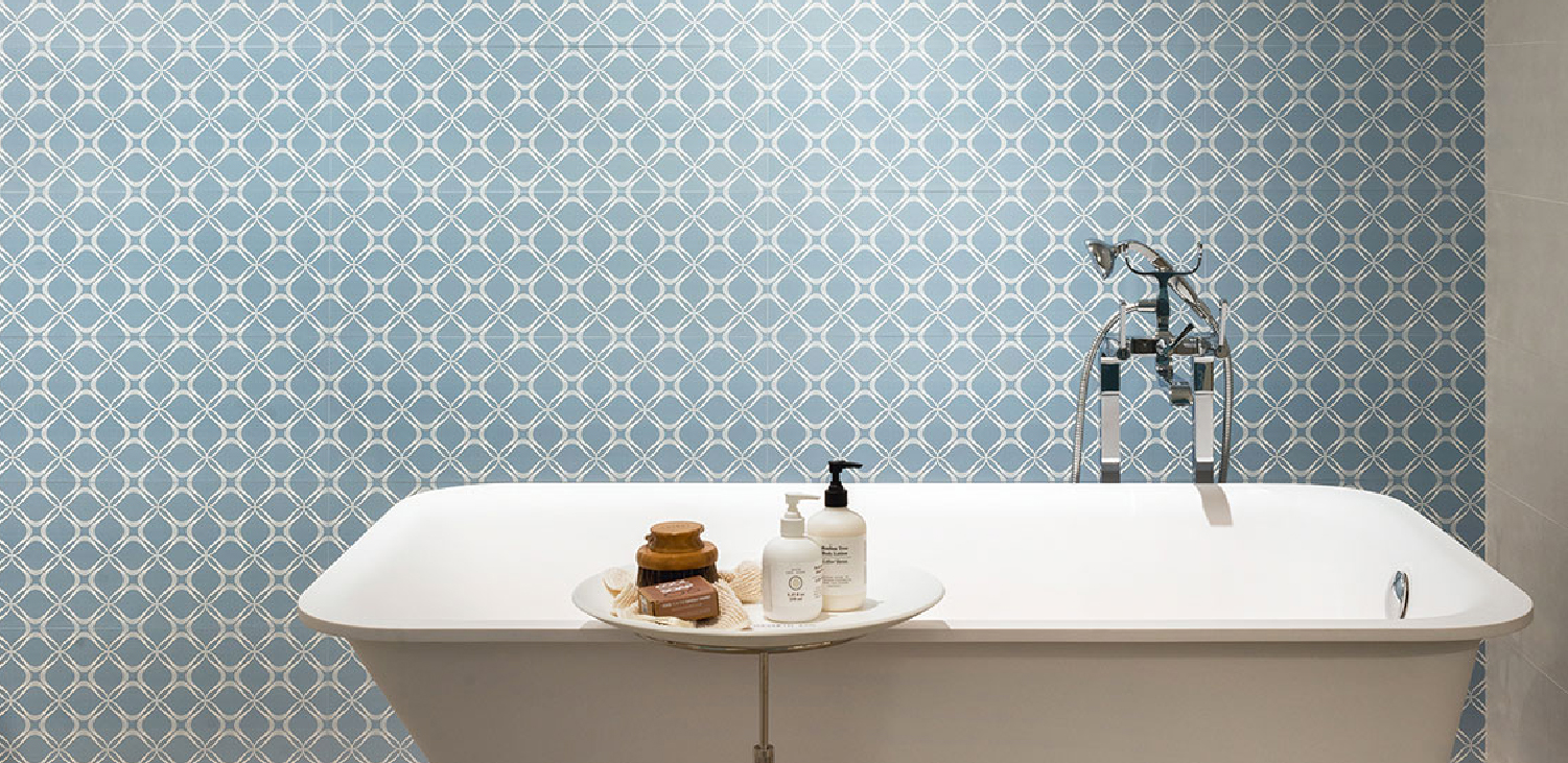 Sant\'Agostino - Porcelain Tiles - Tiles and Coverings - Collections ...