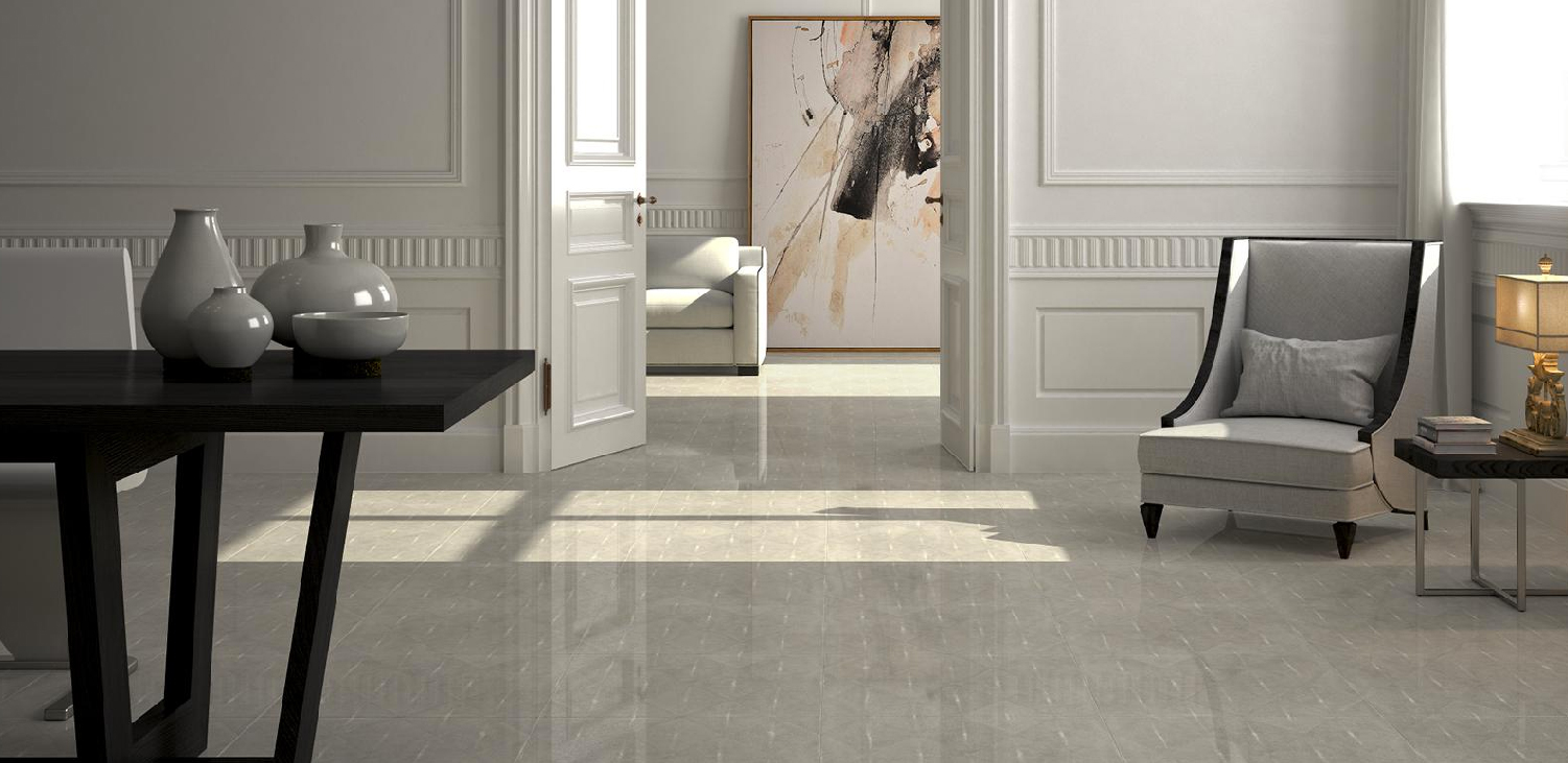 Aparici ceramic tiles tiles and coverings collections aparici ceramic tiles tiles and coverings collections colourliving dailygadgetfo Choice Image