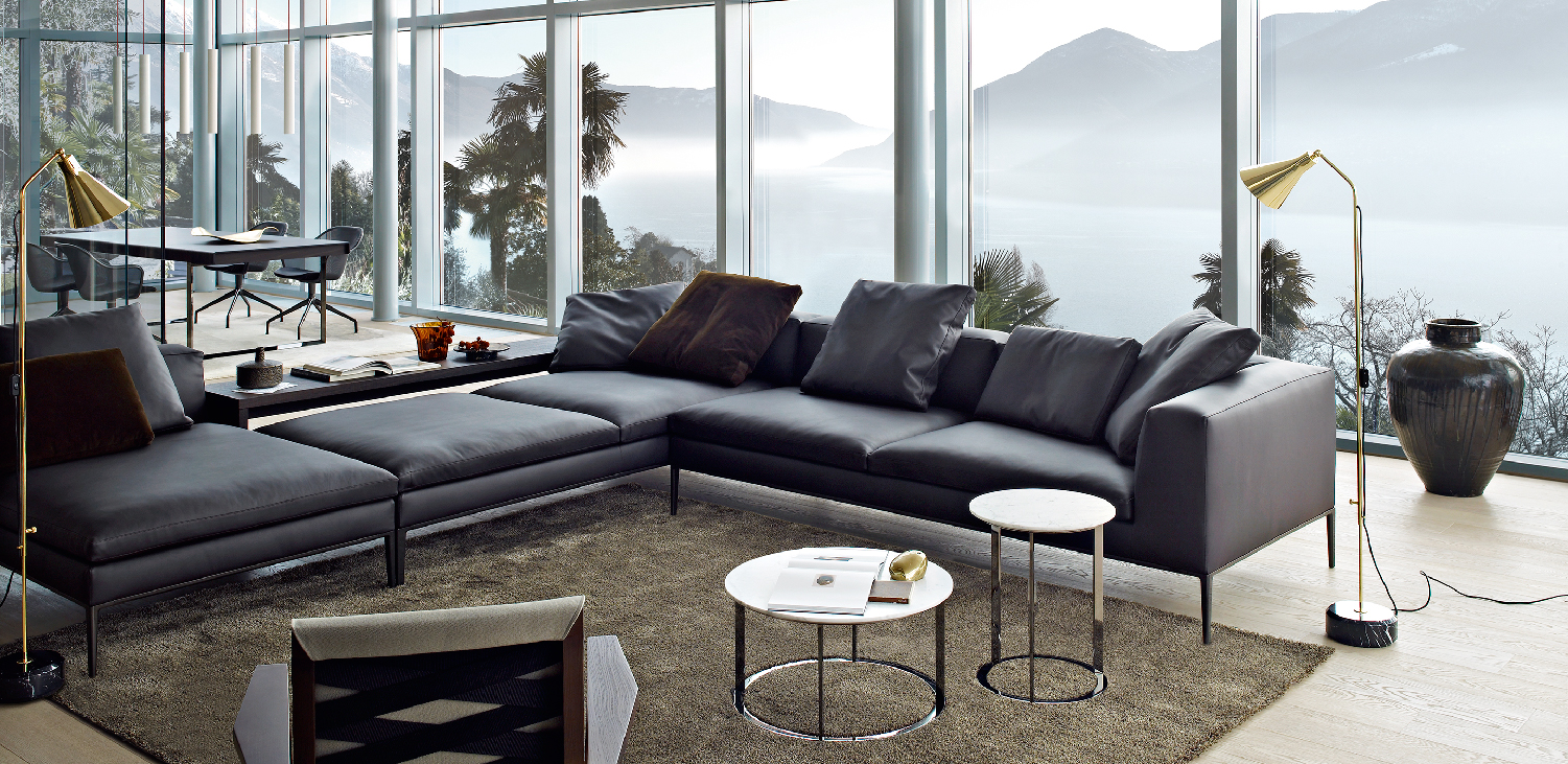 b b italia seating furniture outdoor collections. Black Bedroom Furniture Sets. Home Design Ideas