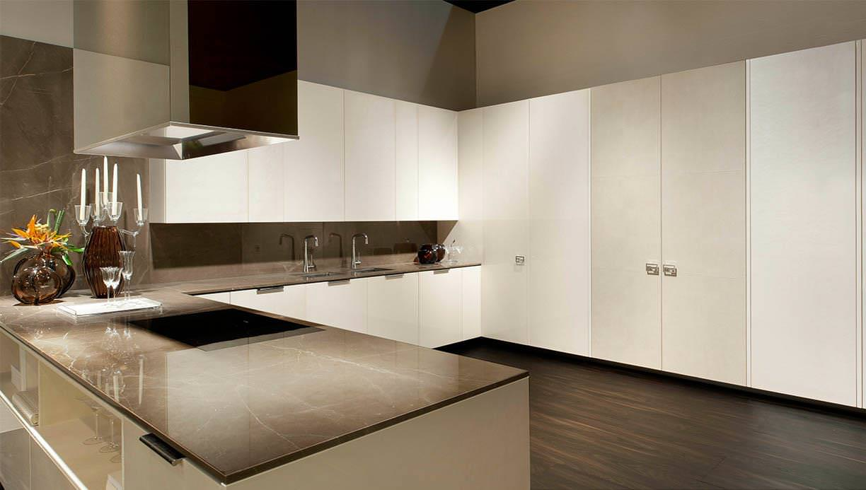 fendi casa - kitchen cabinet - kitchen